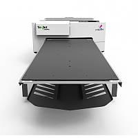 Текстильный принтер Polyprint Texjet More