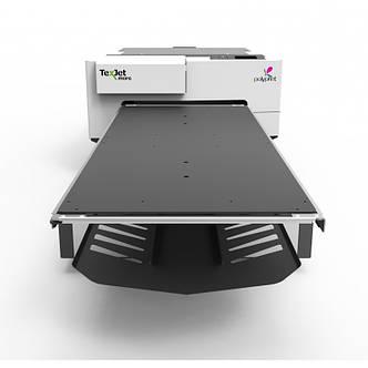Текстильный принтер Polyprint Texjet More, фото 2