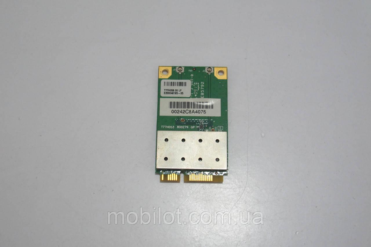 Wi-Fi модуль Acer 6530 (NZ-3335)
