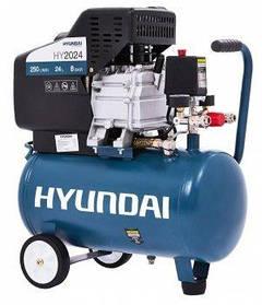 Компрессоры Hyundai (Корея)