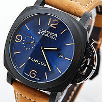 Часы Panerai Luminor механика.Класс ААА
