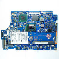 Материнская плата Samsung NP900X3A Amor13-HRV REV:1.0 (i5-2467M SR0D6, HM65, DDR3, UMA)