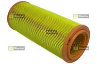 Воздушный фильтр LANCIA MUSA (10/04-) 1.6 D Multijet