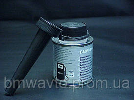 Присадка BMW (дизель)