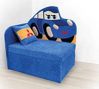 """Детский диван-кровать """"Тачки"""""""