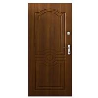 Входные двери комфорт 106