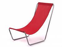 Кресло-лежак садовое/пляжное Patio 464853