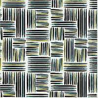 Ткань для мебели и штор, фото 1