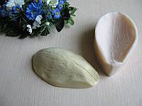 Молд + вайнер Лепесток лотоса большой