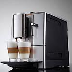 Статья о кофемашинах для тех, кто любит кофе