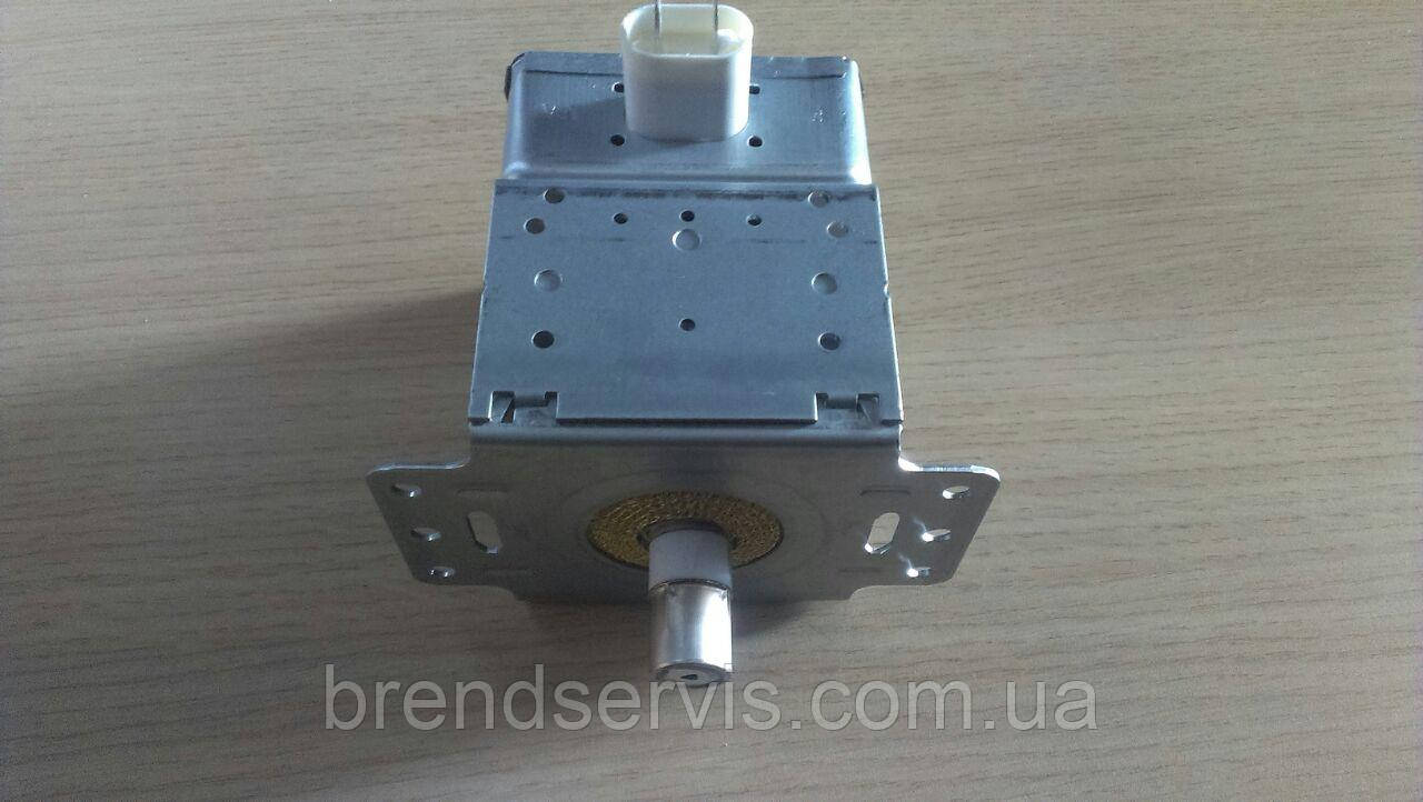 Магнетрон для микроволновки, M24FA-410A