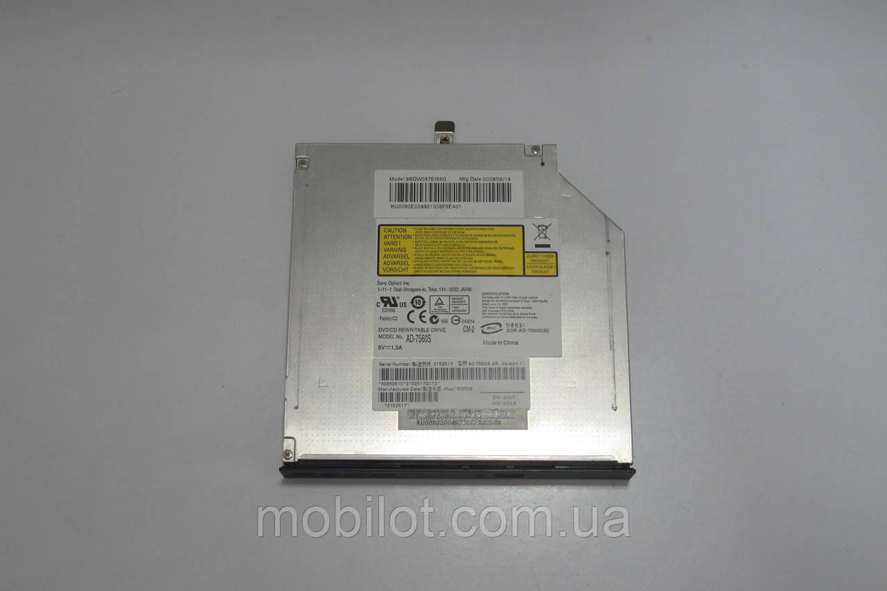 Оптический привод Acer 6530 (NZ-3339)
