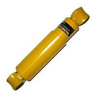 Амортизатор Hmax 375/Hmin 273, 24x57/24x57 (пр-во Monroe)