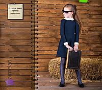 Платье детское для школы и на каждый день
