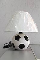 Настільна лампа Sirius GH-7703