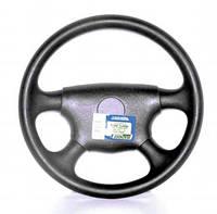Рулевое колесо 35см, Seachoice США
