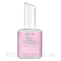 Гелевый лак IBD JustGel Polish So in Love, 14 мл