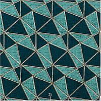 Ткань для мебели и штор