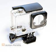 Подводный бокс Standard Housing для GoPro HERO 3/3+/4 (аналог)