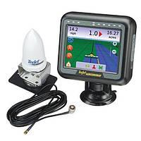 Навигатор GPS (курсоуказатель) c антенной RXA30, (TeeJet)