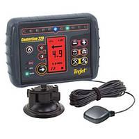 Навигатор GPS (курсоуказатель) светодиодный с антенной RXA-30, (TeeJet)