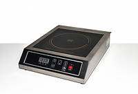 Индукционная плита EWT INOX MEM01