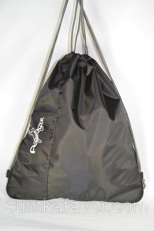 Рюкзак котомка  152-04