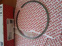 Комплект поршневых колец MAHLE 02210N0