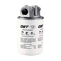 Фільтр OMT 150л/хв T10V0R CS 15 AN
