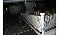 Системы удаления помета, фото 1