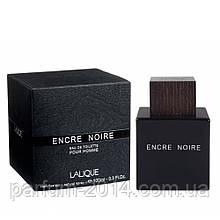 Мужская туалетная вода Lalique Encre Noire (реплика)