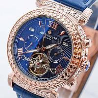 Часы PATEK PHILIPPE Grandmaster.механика