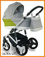 Детская коляска Bexa 2 в 1 ULTRA