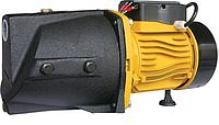 Центробежный поверхностный насос Optima JET100 1.1 кВт