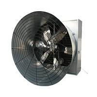 Стеновые центробежные вентиляторы, фото 1
