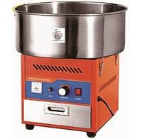 Аппарат для сахарной ваты CMO - 530 EFC