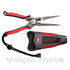 Инструмент Berkley Кусачки 9 MULTI-PLIERS TECTANIUM COATED (код 163-6640)