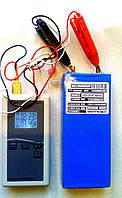 Аккумулятор LiFePo4 Литий-железо-фосфатный 3,3v*24ah*