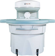 Магнитно-резонансный томограф VET MR GRANDE