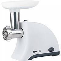 Электромясорубка Vitek VT-3610