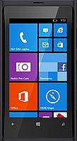 "Китайский смартфон Nokia Lumia 920, дисплей 3.5"", Android, Wi-Fi, 2 SIM."