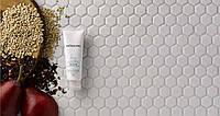 Day Cream Dry Skin - антивозрастной дневной крем для сухой кожи