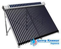Солнечный коллектор вакуумный Atmosfera СВК-Twin Power
