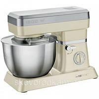 Кухонный комбайн Clatronic KM 3630 cream