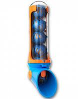 Контейнер для бомбочек Xploderz XGrenades Mag (45214)