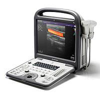 УЗИ аппарат SonoScape S6V, фото 1
