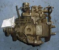 Топливный насос высокого давления ( ТНВД )CitroenJumper1994-2002Bosch 0460494460