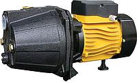 Центробежный поверхностный насос Optima JET100A 1.1 кВт