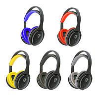 Bluetooth наушники Ovleng MX555