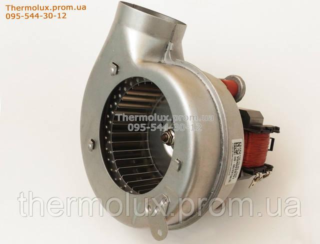 Турбина 718643264 для котла Bosch